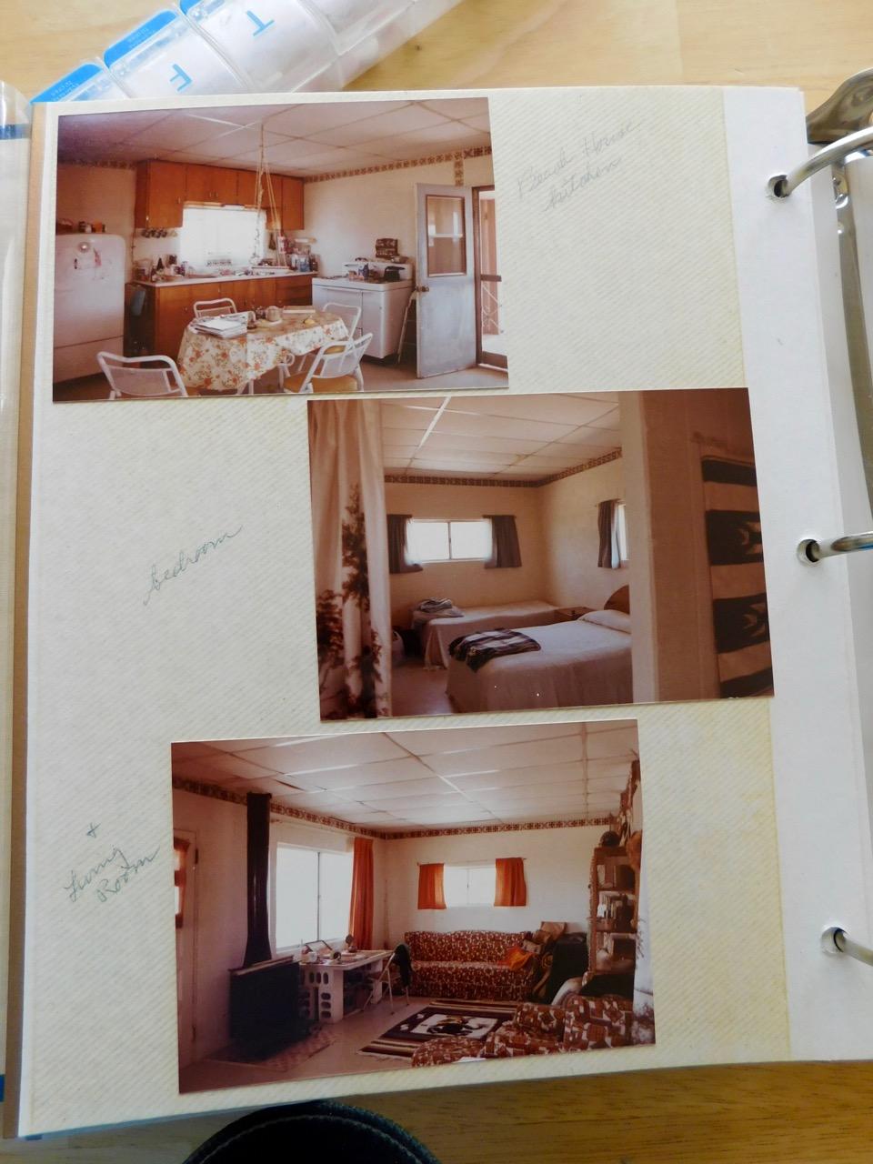 Q Beach House interior 1985.jpg