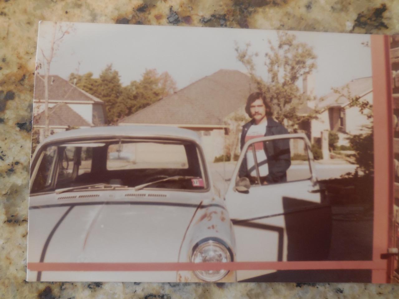 Tom Wood Volkswagen >> My Volkswagen